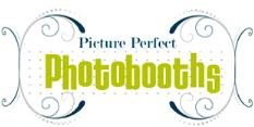 PicturePerfectPhotobooths
